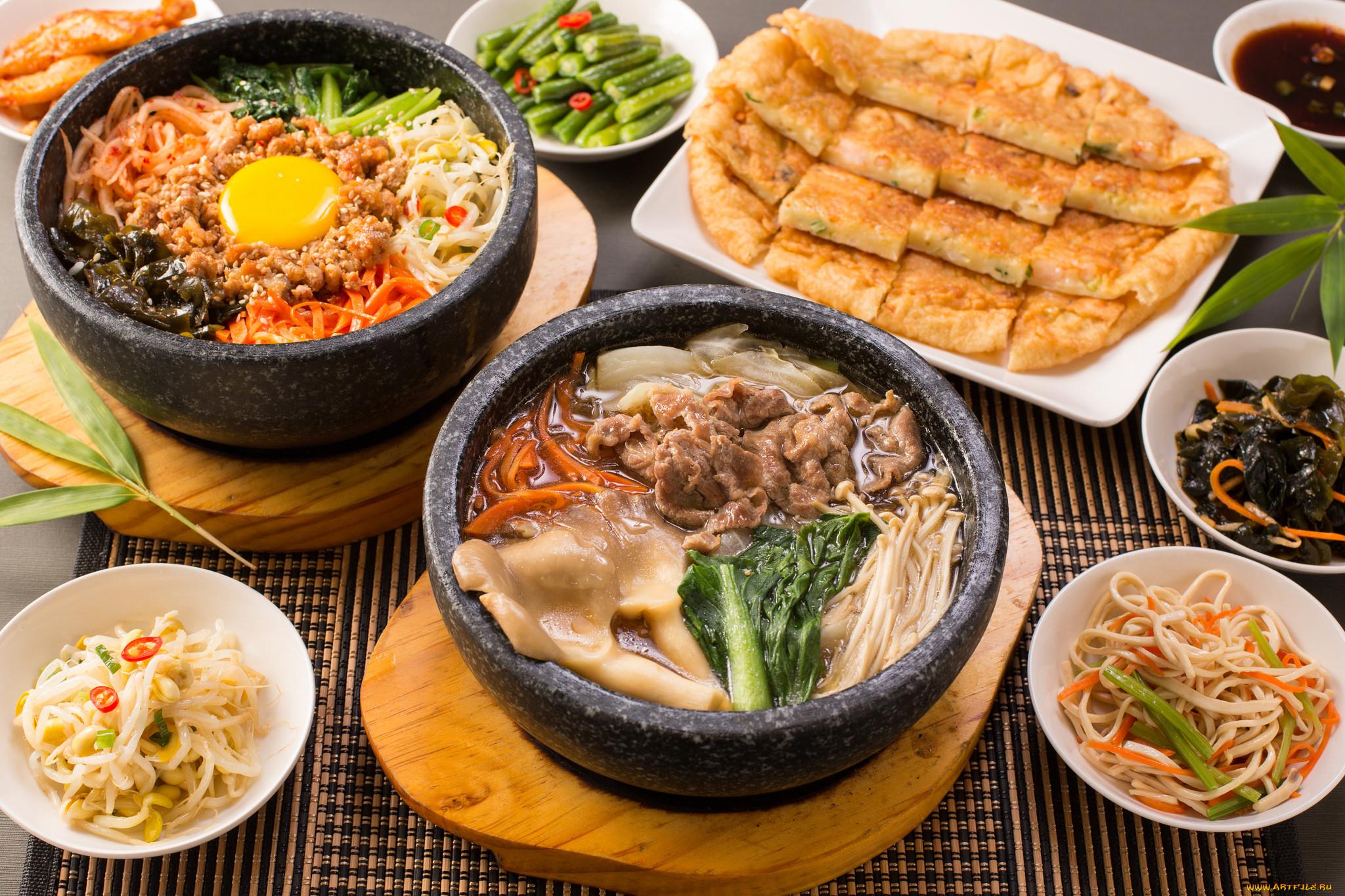 картинки блюда китая том как они